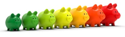 Éviter le gaspillage ! Les gestes simples pour économiser de l'énergie et votre argent.